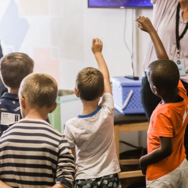 kidschool/